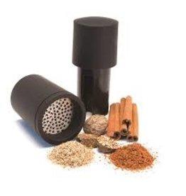 Microplane Spice/Nutmeg Grinder