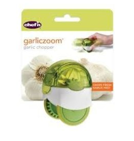 Chef'n Garlic Zoom Mincer