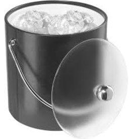 Oggi Vinyl Ice Bucket