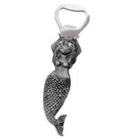 ThirstyStone Bottle Opener - Mermaid