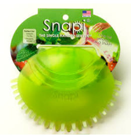 Snapi Single Handed Server - green
