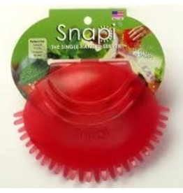 Snapi Single Handed Server - red