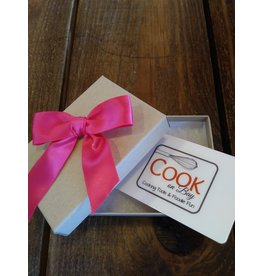 Cook on Bay Gift Card