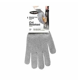 Microplane Cut Resistant Glove cir