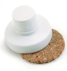 Norpro Hamburger Press