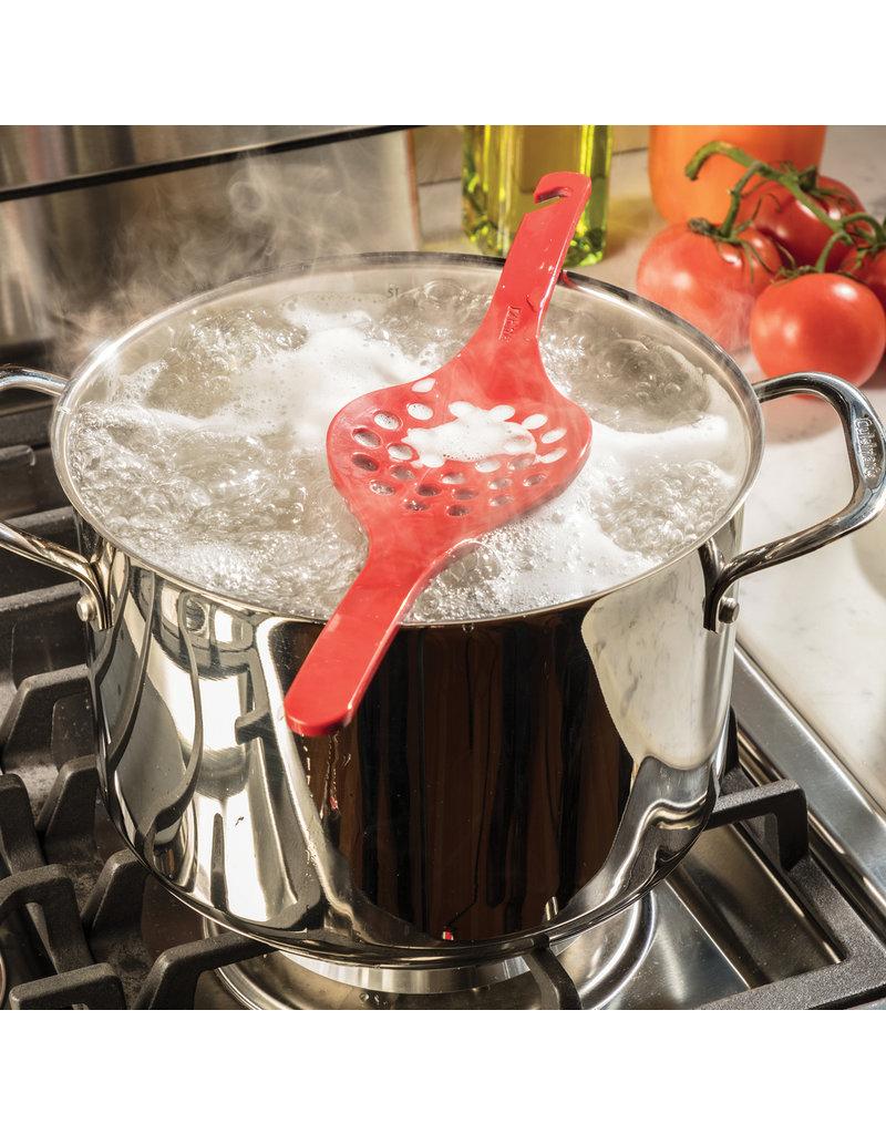 Gourmac/Hutzler Boil Over Stopper