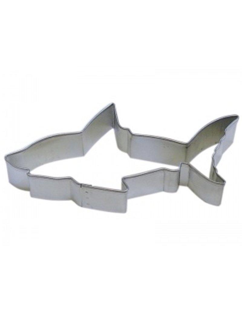 Shark Cookie Cutter, rm