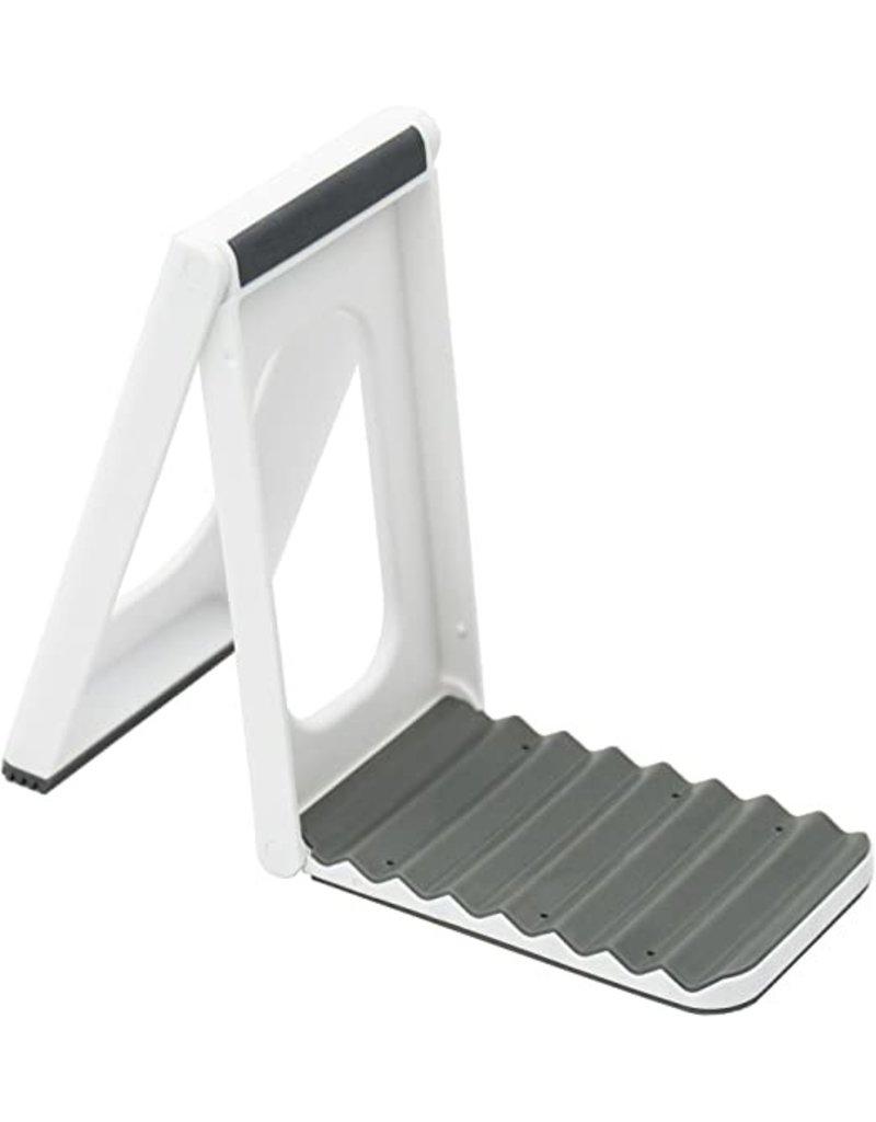Tovolo Folding Dish Rack