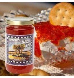 Gullah Gourmet Palmetto Peppa Jelly 10.5oz