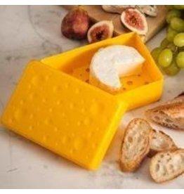 Gourmac/Hutzler Cheese Saver/12
