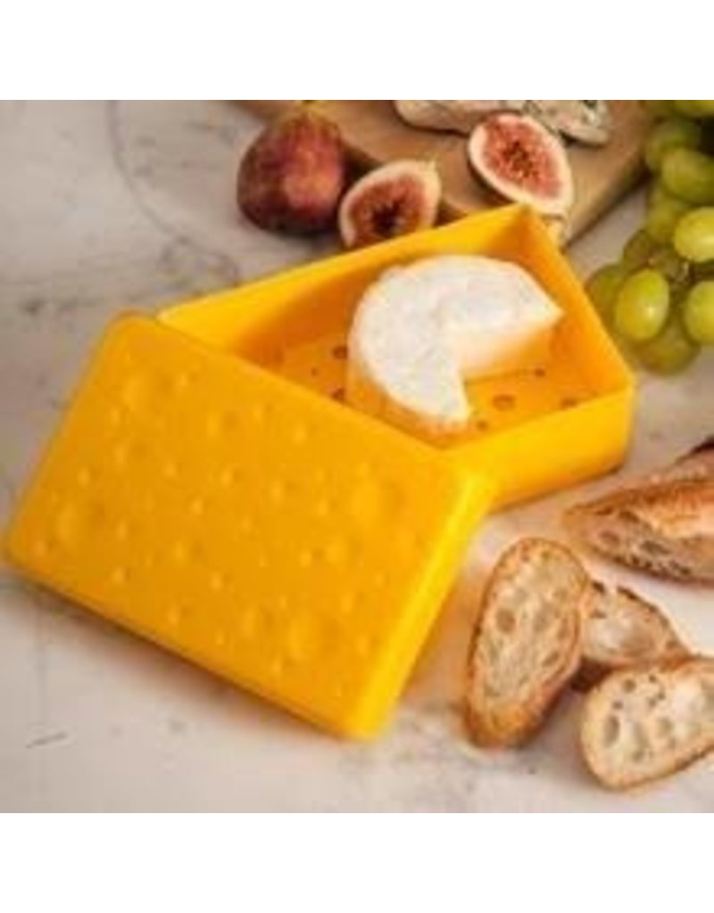 Gourmac/Hutzler Cheese Saver