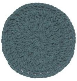 Now Designs Trivet Knot Heirloom Lagoon