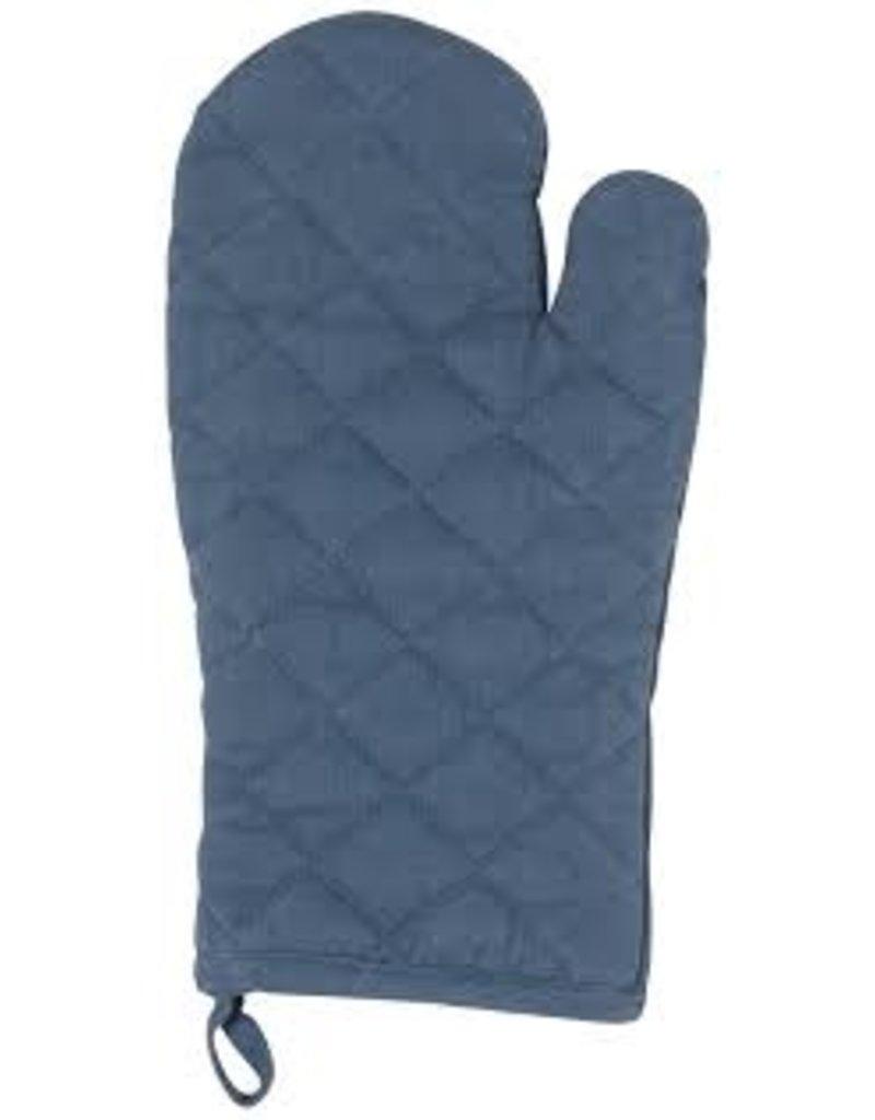 Now Designs Mitt Glove Stonewash Heirloom Midnight
