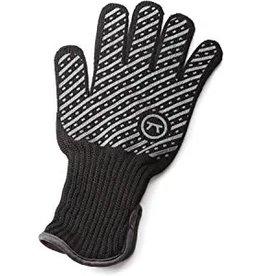 Foxrun Outset Aramid Grill Mitt Glove L/XL, SINGLE