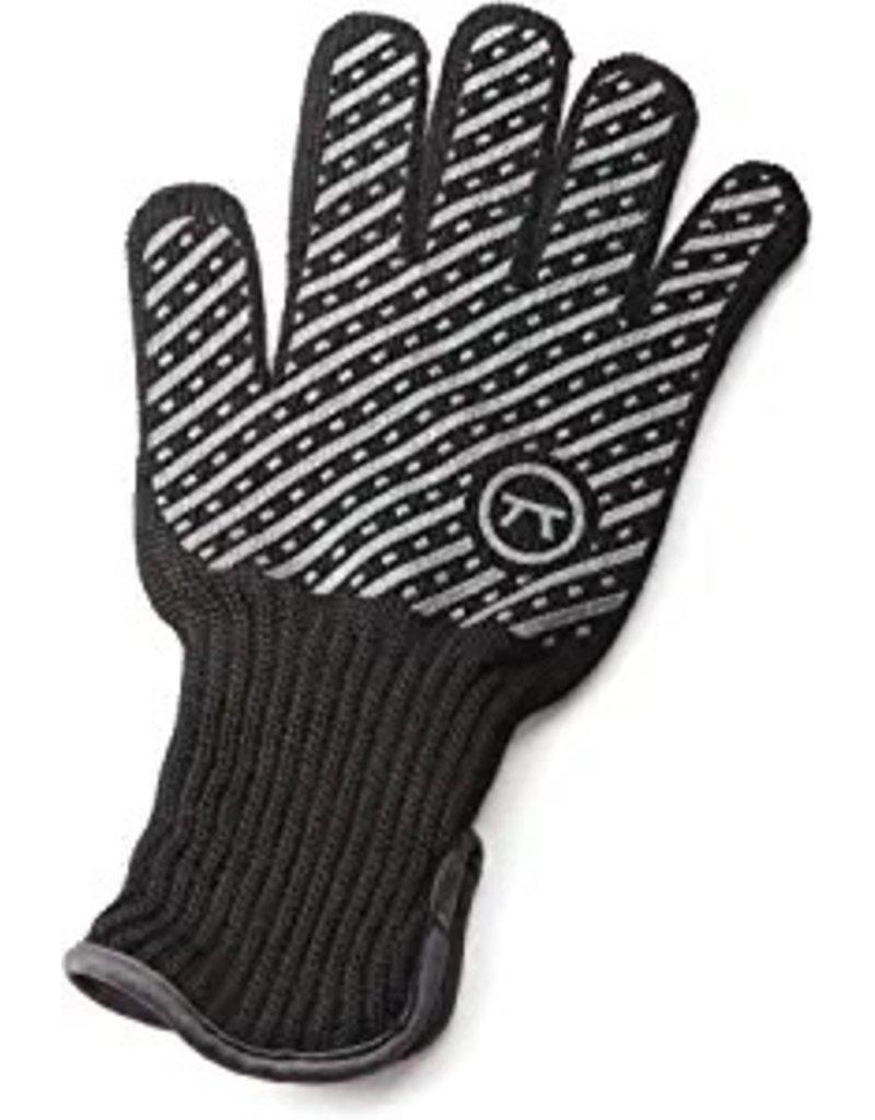 Foxrun Outset Aramid Grill Glove L/XL, SINGLE