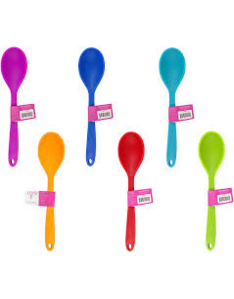 Core Home Silicone Spoon
