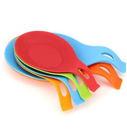 Core Home Silicone Spoon Rest