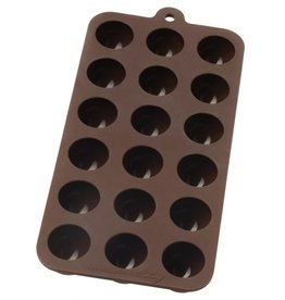 Harold Imports Mrs Anderson's Baking Truffle Chocolate Mold
