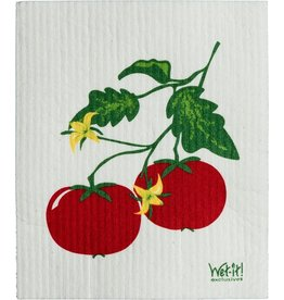 Wet-It Swedish Dish Tomatoes