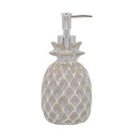Pineapple Soap Pump