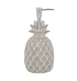Willow Street/DEI Pineapple Soap Pump