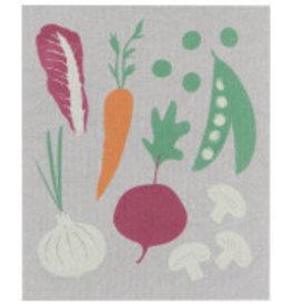 Now Designs Swedish Dish Veggies now
