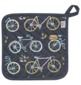 Now Designs Potholder Sweet Ride Bikes