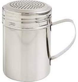 Harold Imports Powdered Sugar Shaker Dredger