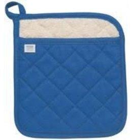 Now Designs Potholder Royal Blue