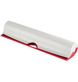 Gourmac/Hutzler Refillable Wrap Dispenser