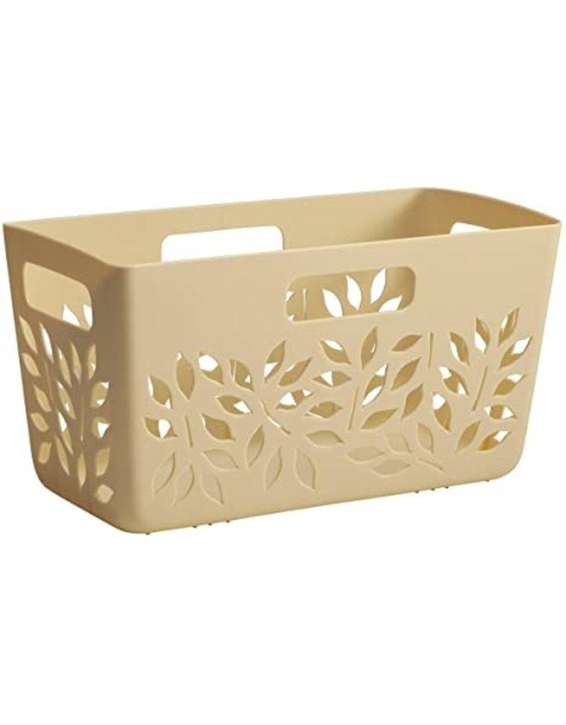 Gourmac/Hutzler Pantry Storage Basket