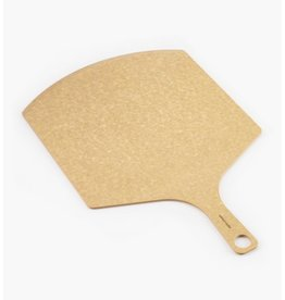 "Epicurean Epicurean Pizza Peel, 14"", Natural"