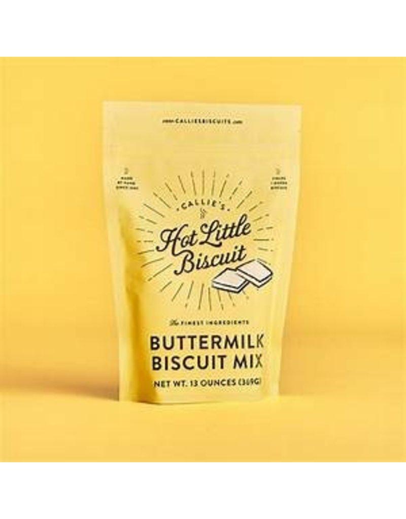 Callie's Hot Little Buttermilk Biscuit Mix, 13oz