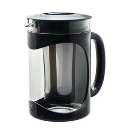 Primula BURKE Cold Brew Coffee Maker, 6 cups