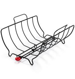 Cuisipro Roast & Serve Roasting Rack, nonstick