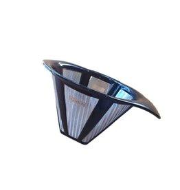 Bodum Replacement Drip Filter, 34oz Bodum