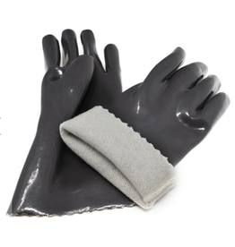 Norpro Insulated Grilling Gloves