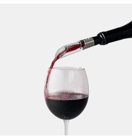 Rabbit Wine Aerator and Pourer/8