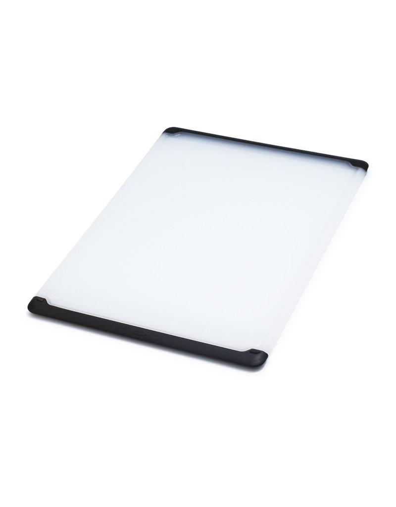 OXO Good Grips Bar Cutting Board, 11x7 ciw