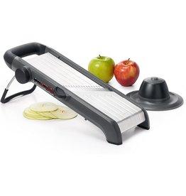 OXO Good Grips Chef's Mandoline Slicer 2.0 ciw