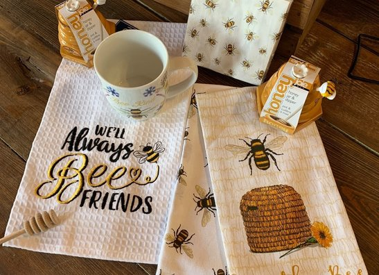 For Bee Lovers