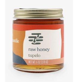 Tupelo Honey 6oz