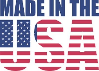 Made inthe USA