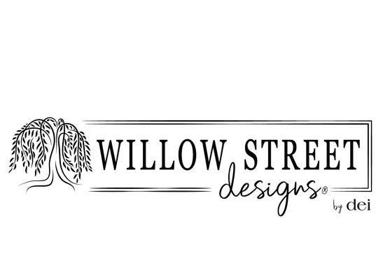 Willow Street/DEI