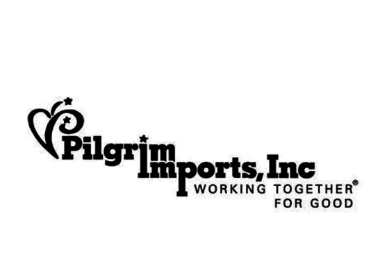 Pilgrim Imports