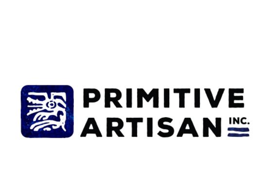 Primitive Artisan