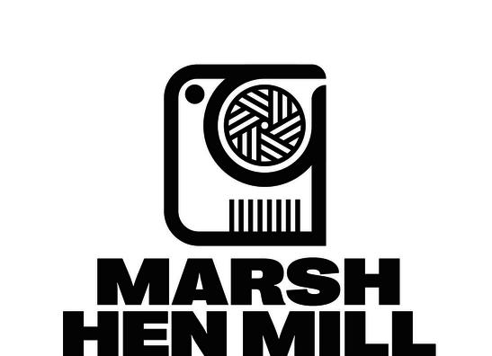 Marsh Hen Mill
