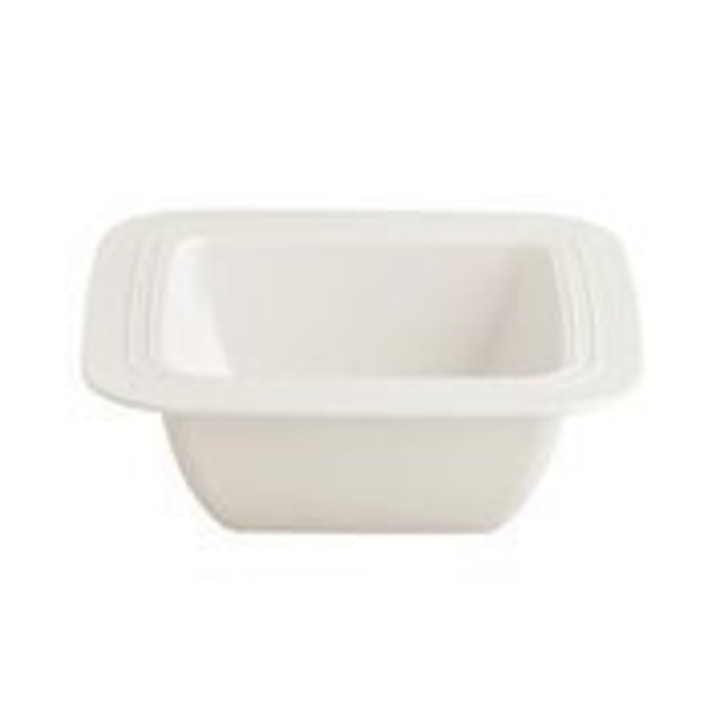 nora fleming melamine bowl