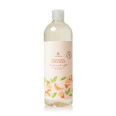 Thymes Mandarin Coriander Hand Wash Refill