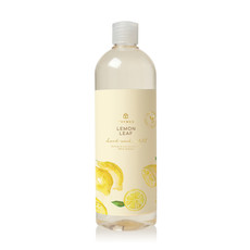 Thymes Thymes Lemon Leaf Hand Wash Refill